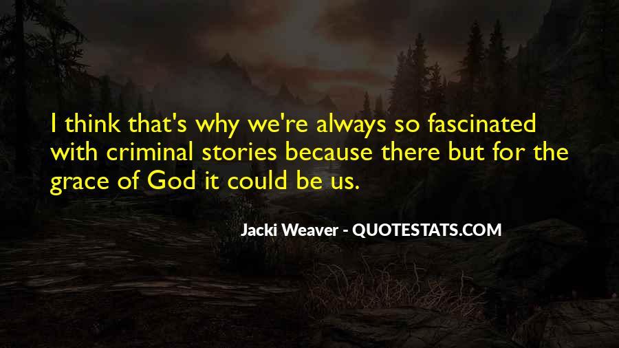 Alexei Volkoff Quotes #1293807