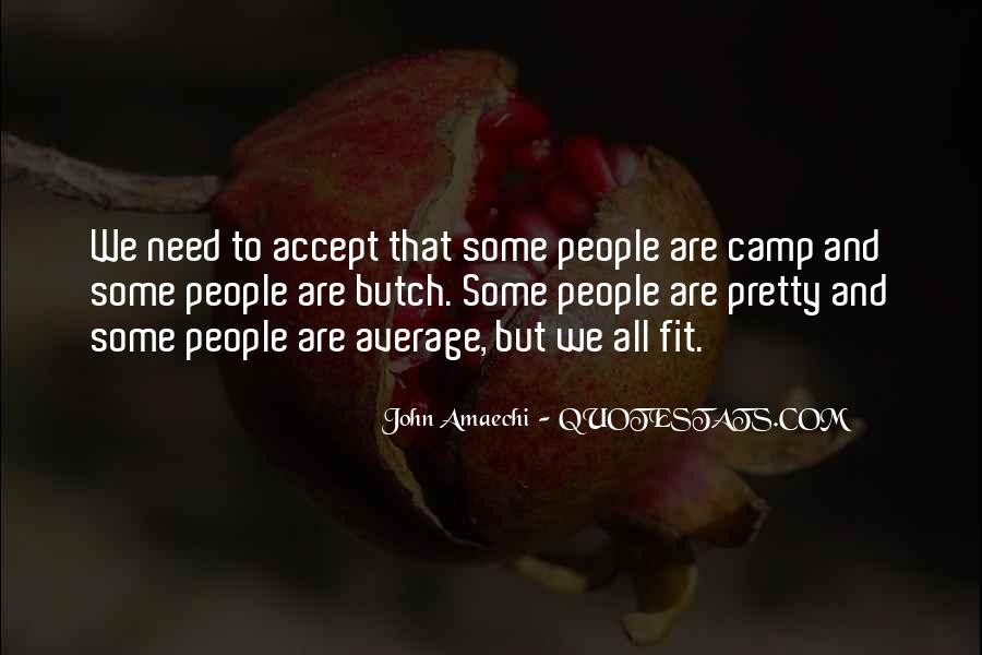 Alexi Pappas Quotes #358613
