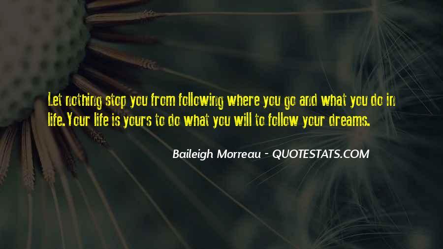 Alexi Pappas Quotes #684670