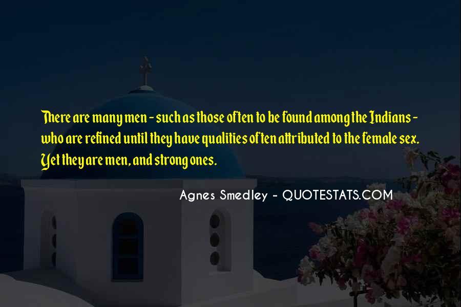 Alexis Sorbas Quotes #1619167