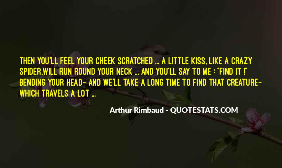 Alfalfa Bill Murray Quotes #579033
