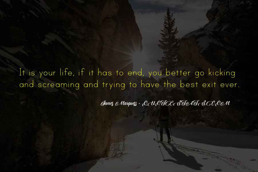 Alfonso Reyes Quotes #1183633