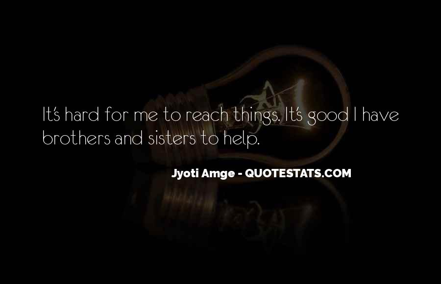 Alfonso Reyes Quotes #964094