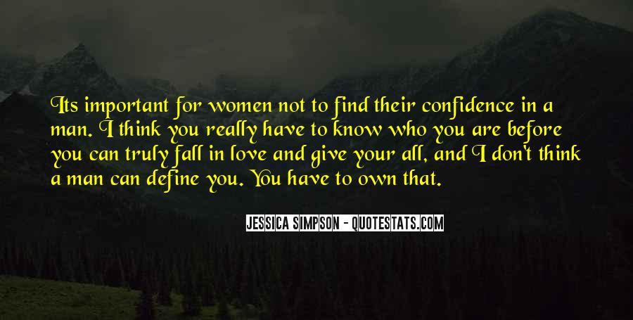 Alfred Lord Tennyson In Memoriam Quotes #1017050
