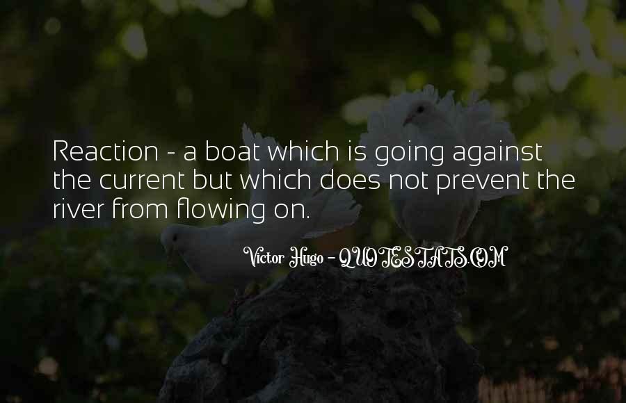 Alfred Lord Tennyson In Memoriam Quotes #1376533