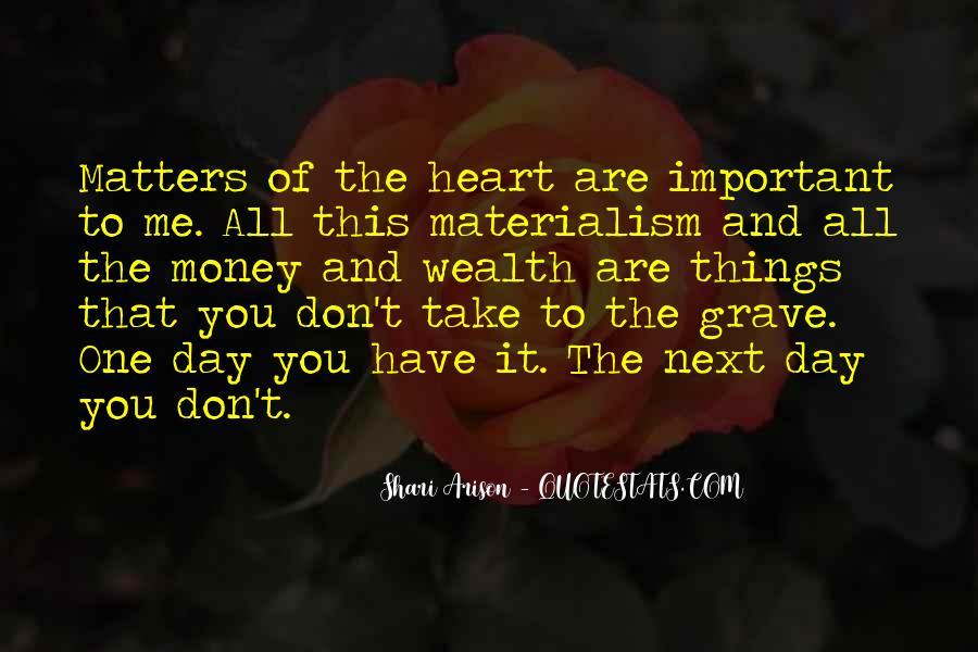 Alfred Lord Tennyson In Memoriam Quotes #1600338