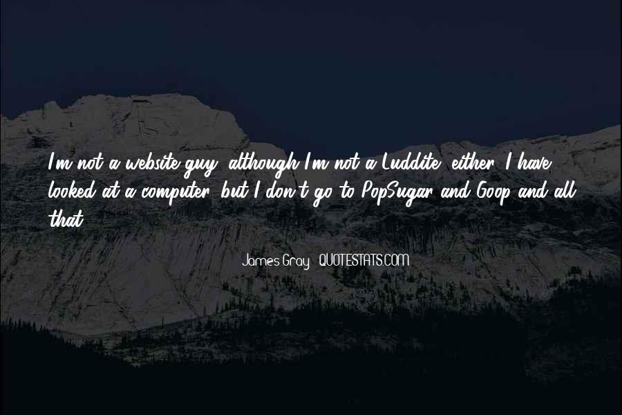 Alfred Lord Tennyson In Memoriam Quotes #1631285