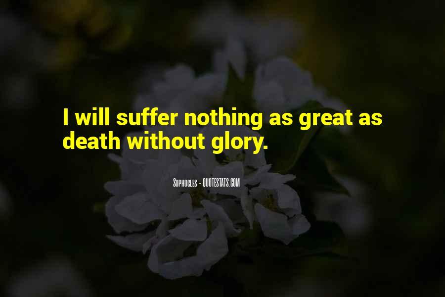 Alfred Lord Tennyson In Memoriam Quotes #606774