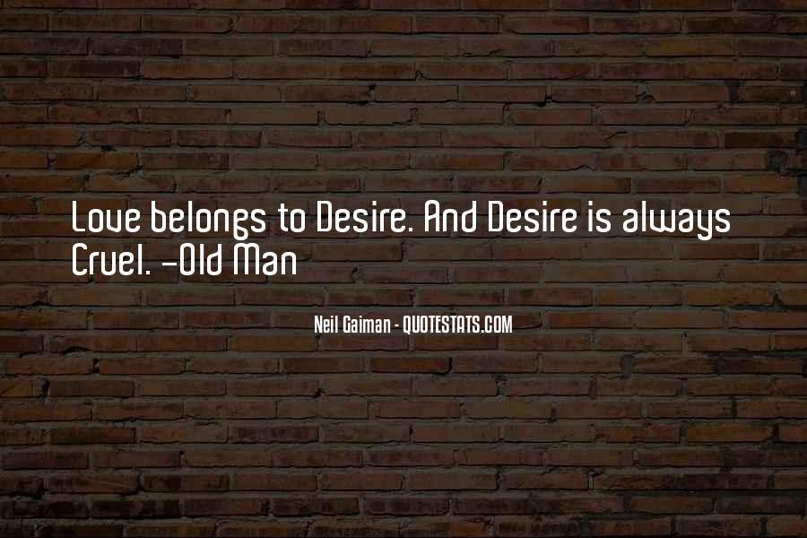 Alfredo Espino Quotes #1248039