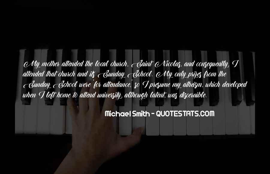 Alfredo Espino Quotes #1702199