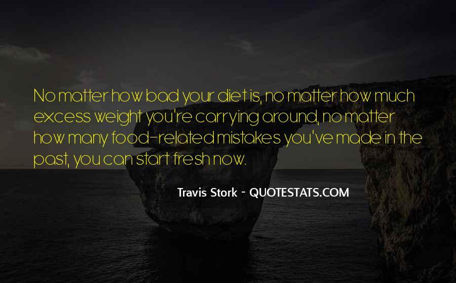 Alfredo Espino Quotes #617956