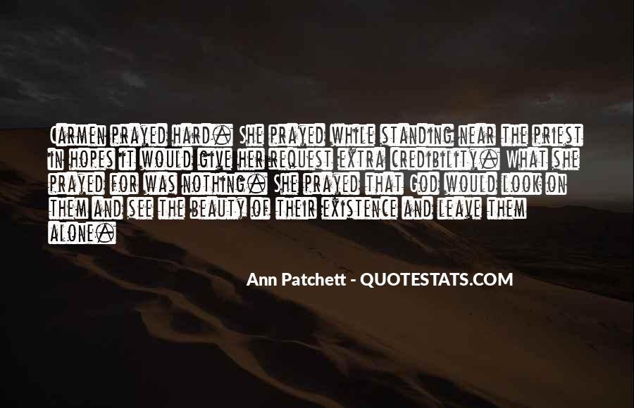 Ali Al Saachez Quotes #1873891