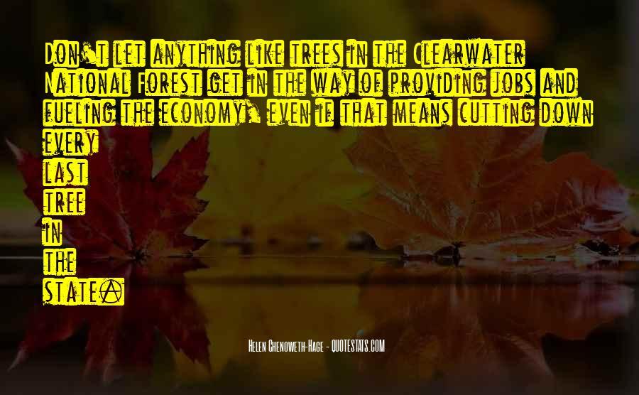Ali Al Saachez Quotes #905464