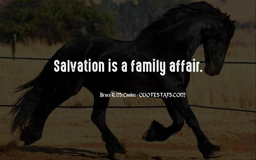 Ali Asghar Quotes #1173253