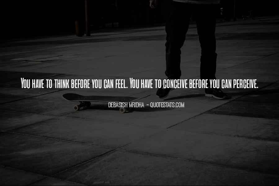 Ali Asghar Quotes #282931