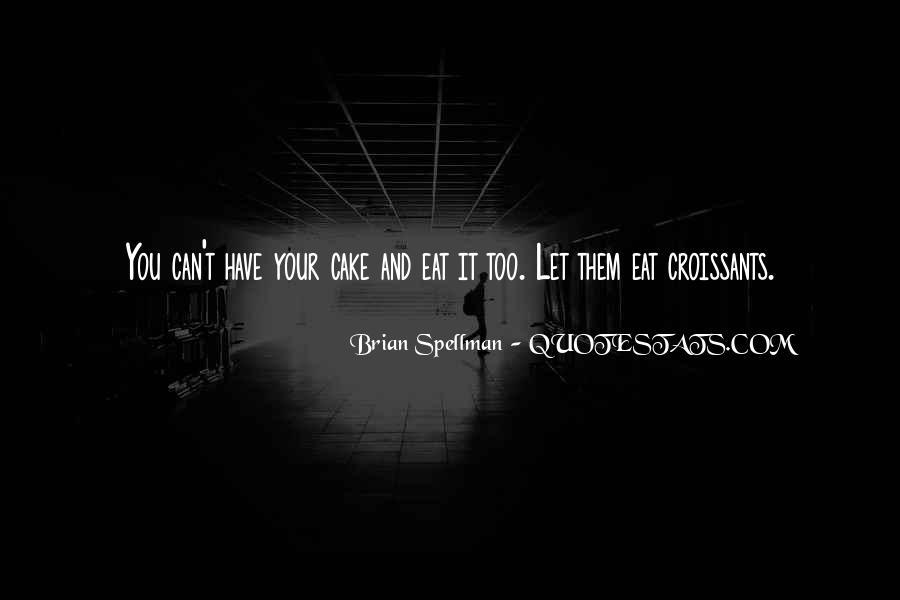 Ali Asghar Quotes #697043