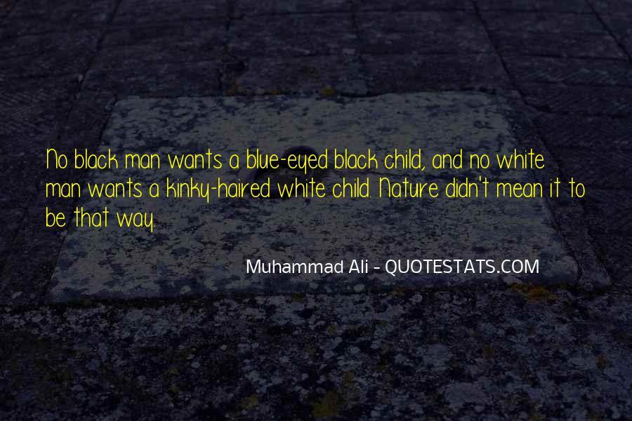 Ali Muhammad Quotes #230260