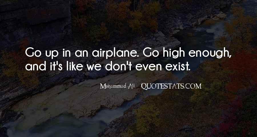 Ali Muhammad Quotes #46269