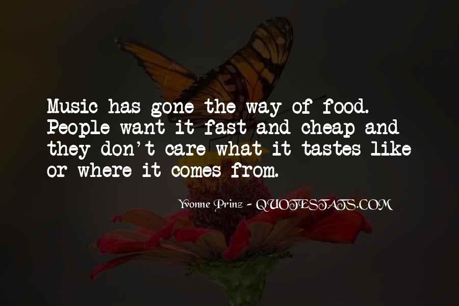 Alice Ayres Quotes #1220117