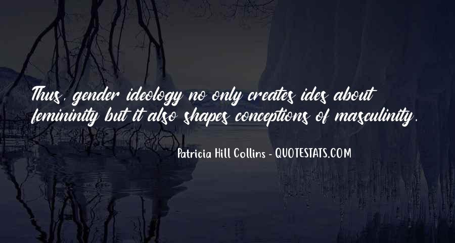 Alice Ayres Quotes #497403