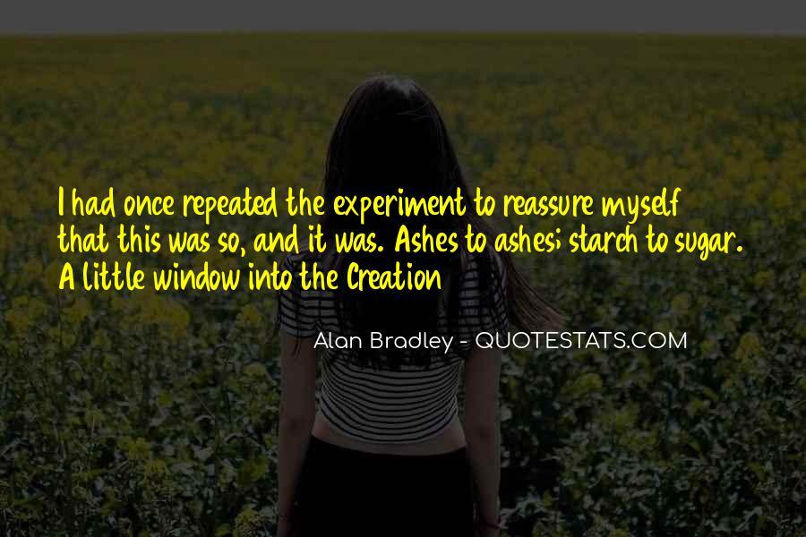 Alice Drablow Quotes #390250