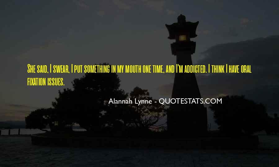 Alice Drablow Quotes #484018