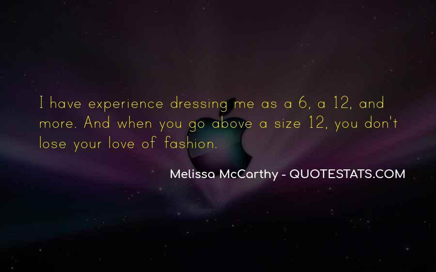Alice In Wonderland 1999 Movie Quotes #1548198