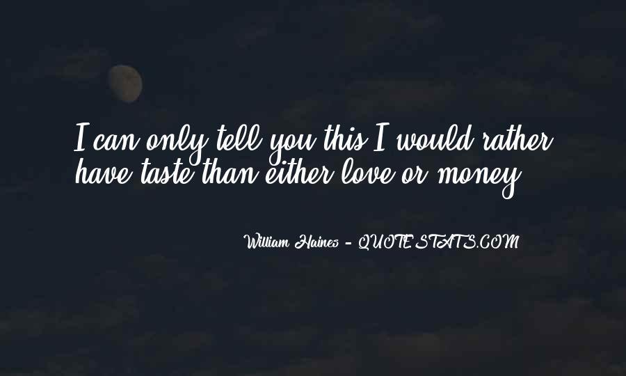 Alice In Wonderland 1999 Movie Quotes #779763