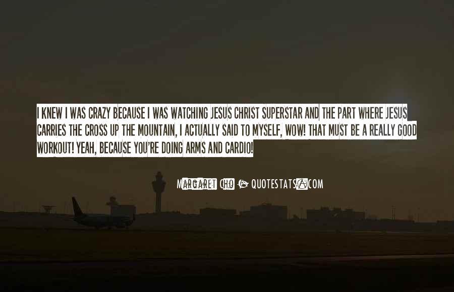 Alice In Wonderland Dinah Quotes #1266856