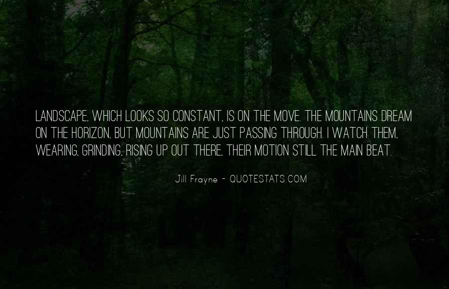 Alice In Wonderland Dinah Quotes #635994