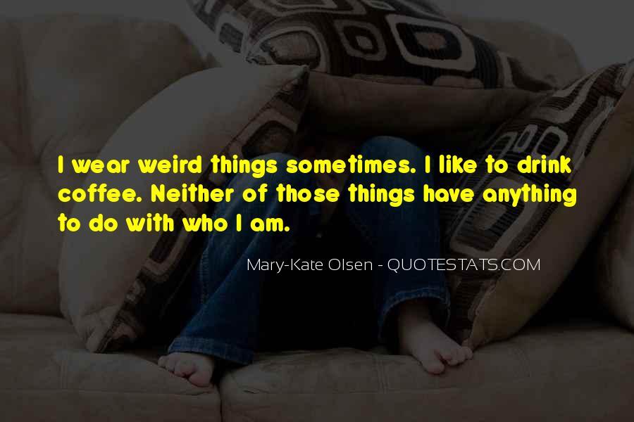 Alice In Wonderland Dinah Quotes #786441
