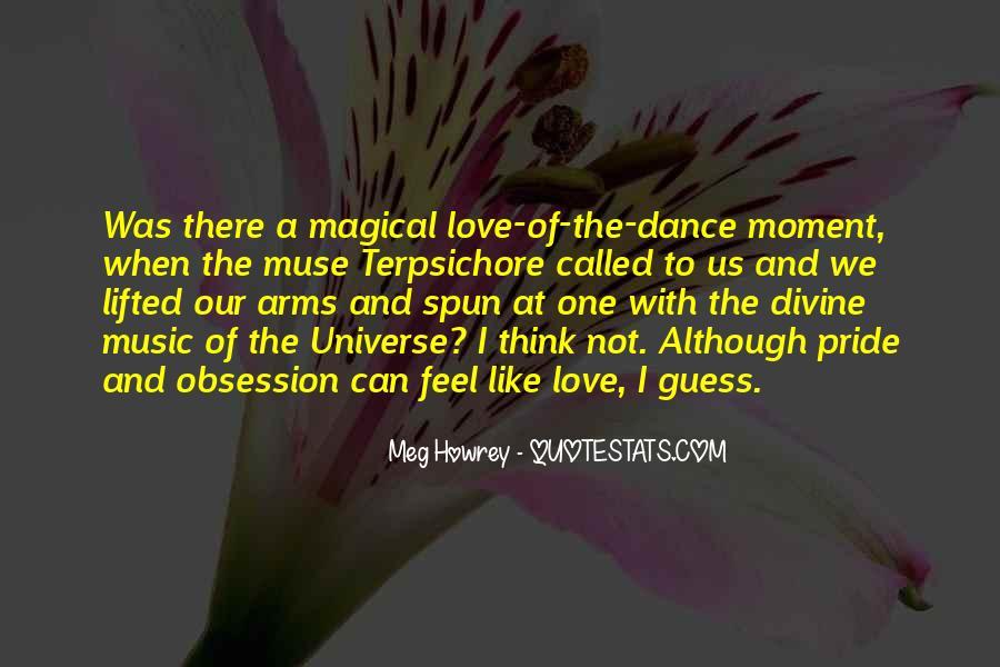 Alice In Wonderland Dinah Quotes #928997
