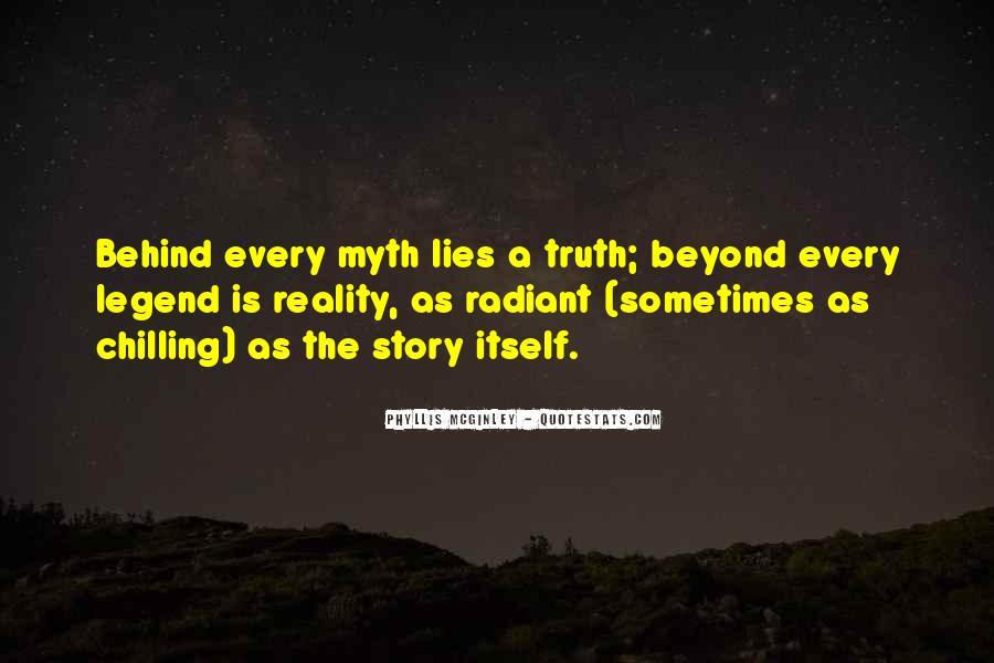 Alice In Wonderland Talking Flower Quotes #1373742