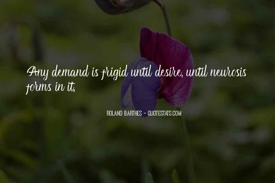 Alice In Wonderland Talking Flower Quotes #1409487