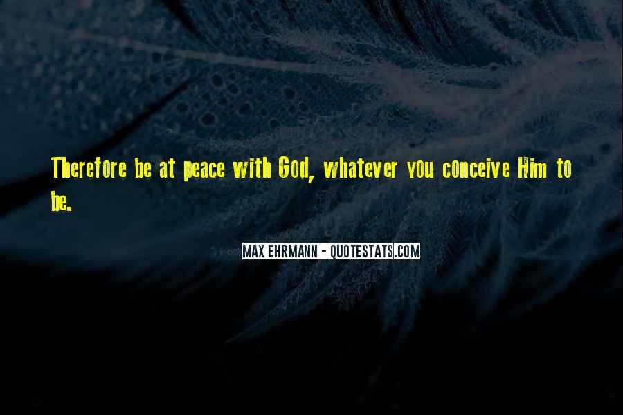 Alice Macdougall Quotes #1623713