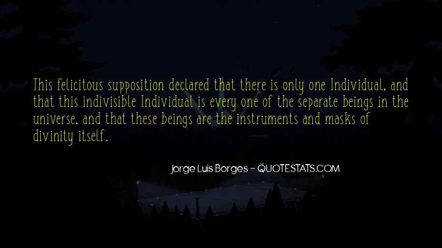 Alice Macdougall Quotes #709745