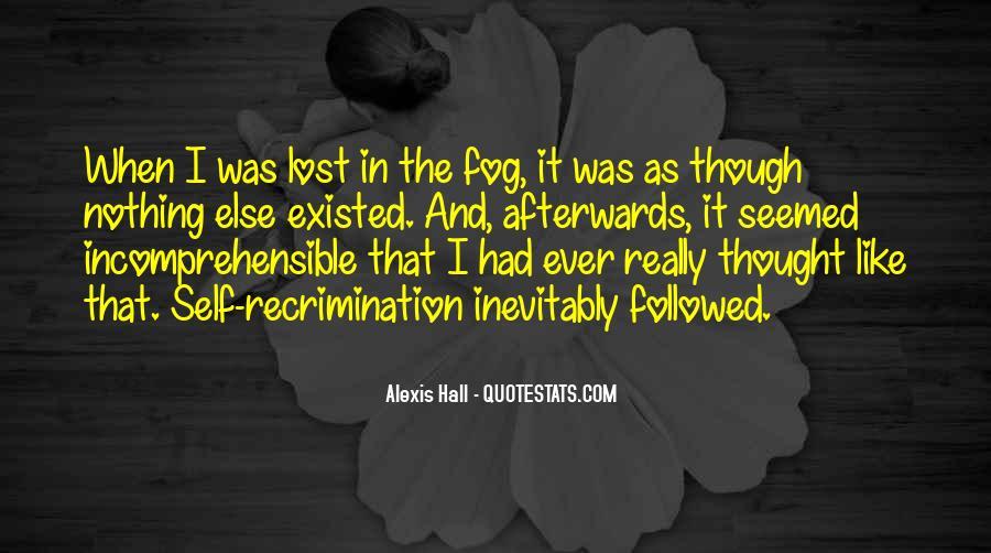 Alice Tv Miniseries Quotes #1409931