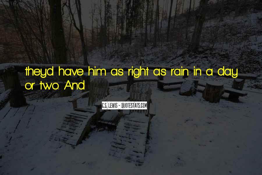 Alice Tv Miniseries Quotes #829901