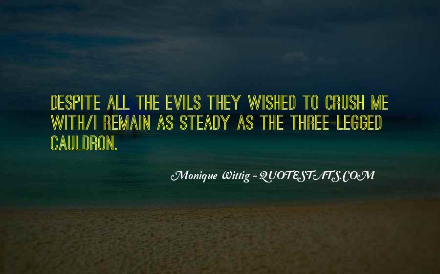 Alice's Adventures Wonderland Quotes #1628763