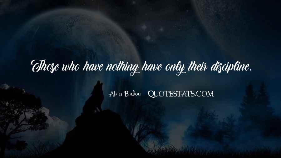 Alicia Keys Brand New Me Quotes #1009688