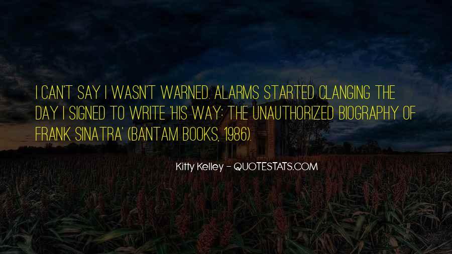Aliens 1986 Quotes #606165