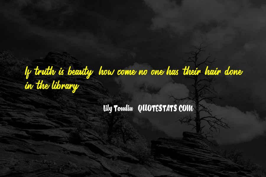 Aliens Vs Monsters Quotes #1015293