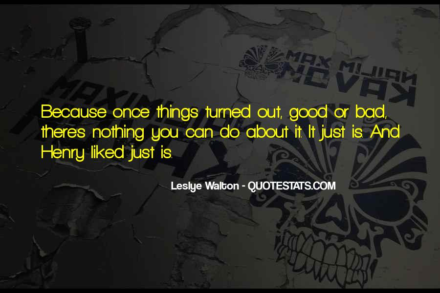 Aliens Vs Monsters Quotes #577559