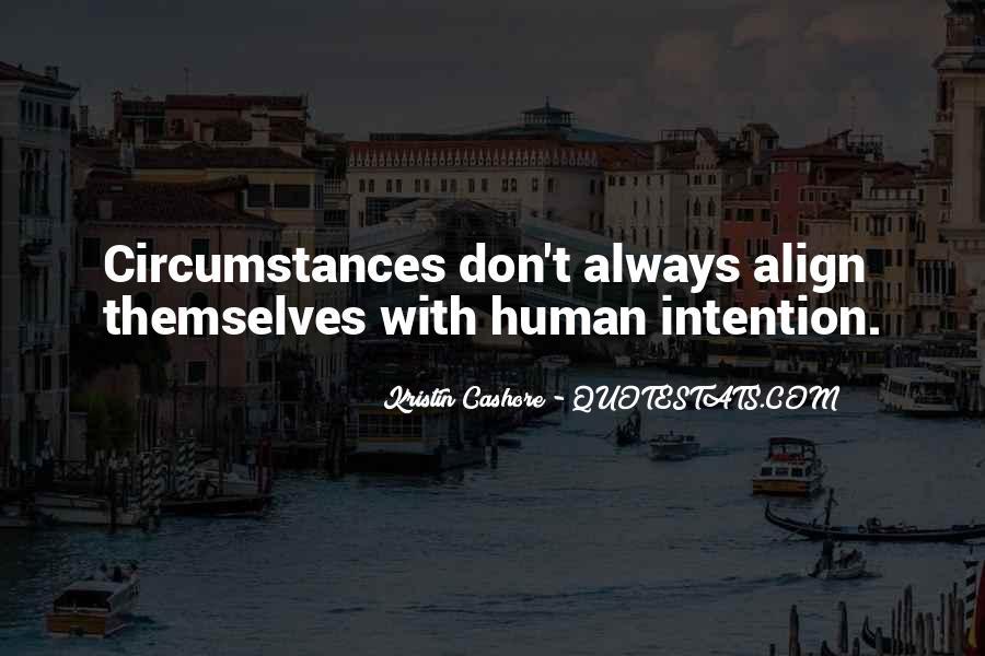 Align Quotes #117765