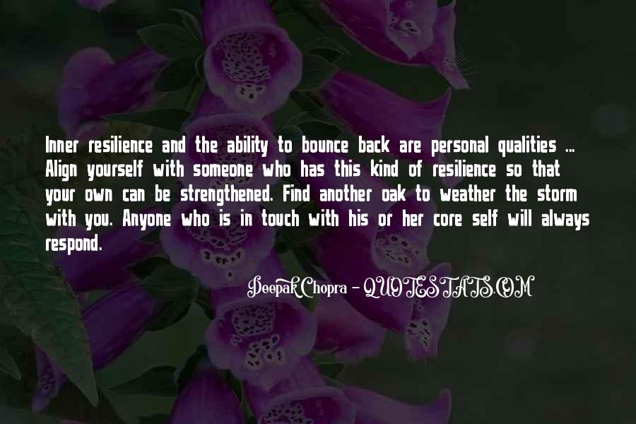 Align Quotes #466011