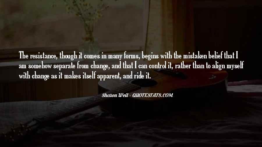 Align Quotes #698675