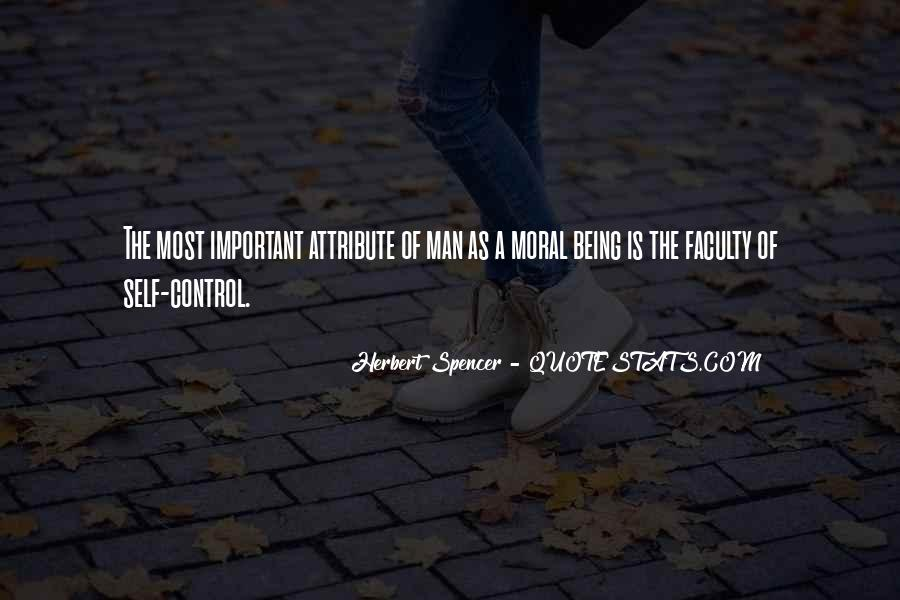 Quotes About Things Being Out Of Your Control #35568