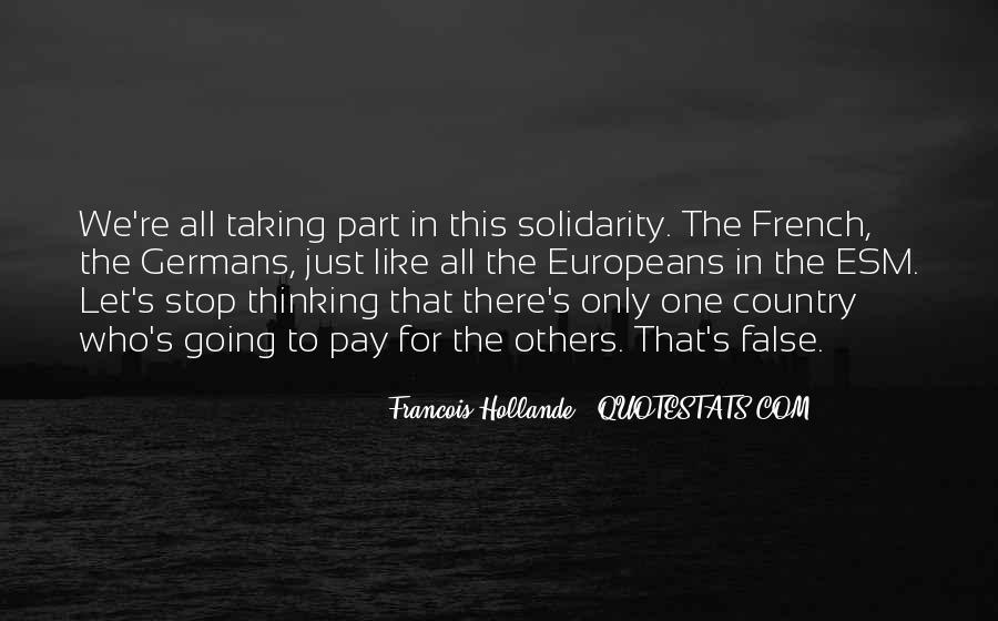 Alina Guevara Quotes #164685
