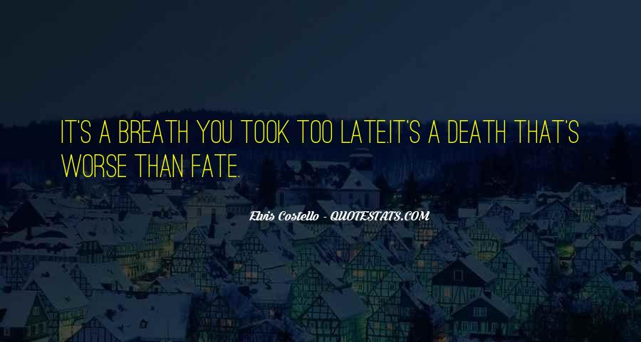 Alina Guevara Quotes #62144