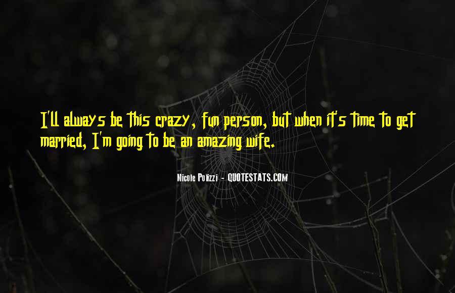 Aline Penhallow Quotes #1369085